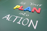 Plan into action_000016019519_Small