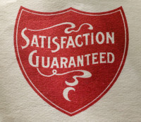 satisfaction_000000836695Small